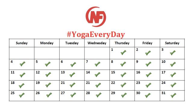 yogachallenge_finished